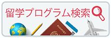 留学検索プログラム