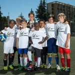 Cal-Soccer-Camp-Group