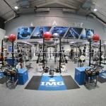 Weightroom-1