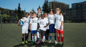Cal-Soccer-Camp-Group